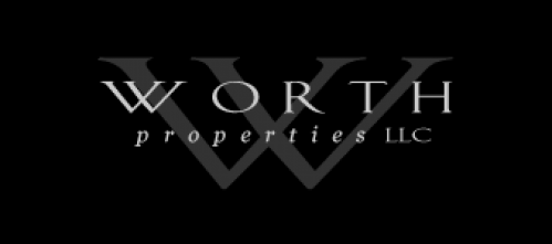 Worth Properties LLC