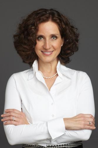 Andrea Hirshberg