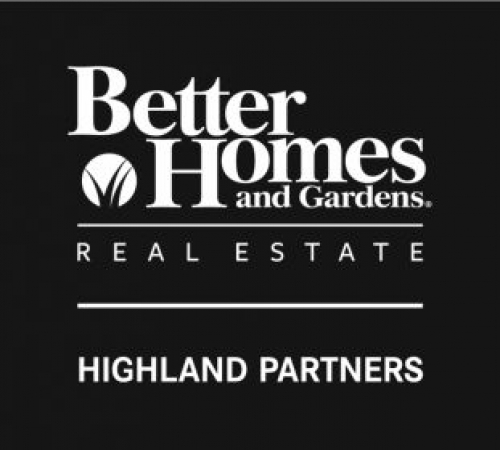 BH&G- Highland Partners Real Estate