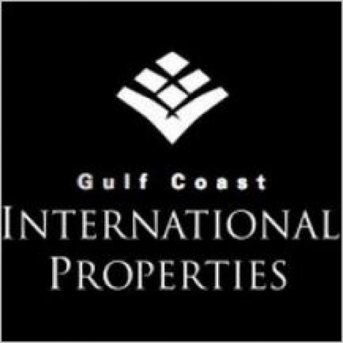 Gulf Coast International Properties, Boca Grande