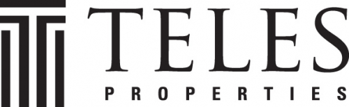 Teles Properties, Inc.