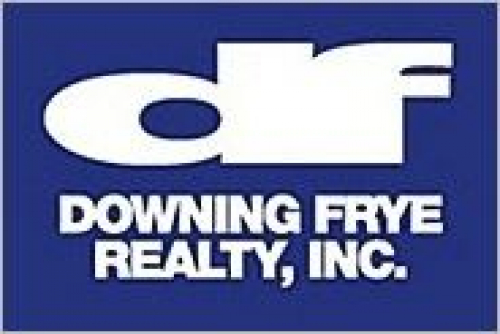 Downing-Frye Realty, Inc