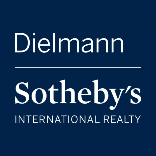 Dielmann Sotheby's International Realty