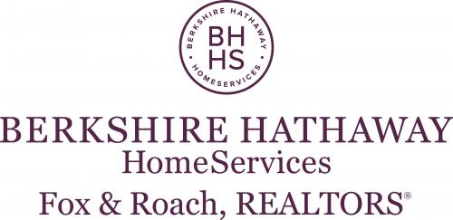 BHHS Fox & Roach