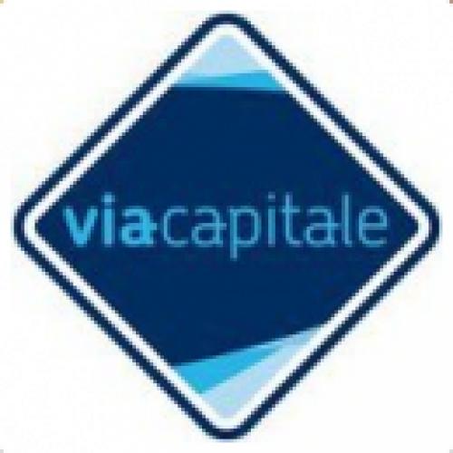 Via Capitale Azur
