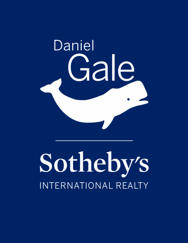 Daniel Gale Sotheby's International Realty - Huntington