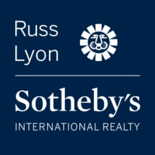 Russ Lyon Sotheby's International Realty -  Desert Mountain