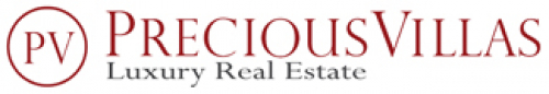 Precious Villas Luxury Italian Real Estate