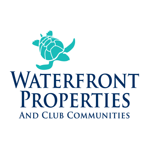 Waterfront Properties and Club Communitites - North Palm Beach