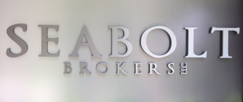 Seabolt Brokers LLC