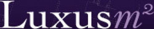LUXUSm2 LKV