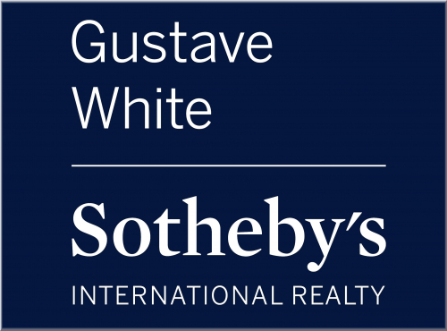 Gustave White Sotheby's Intl. Realty