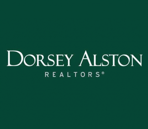 Dorsey Alston, Realtors®