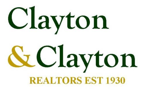 Clayton & Clayton Realtors, Inc.
