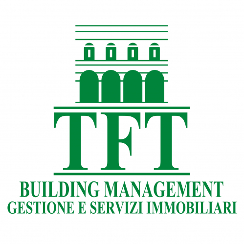 TFT Building Management SRL