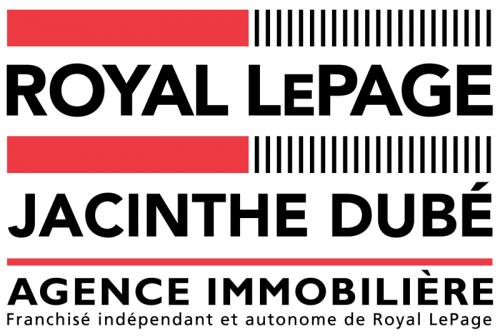 Royal LePage Jacinthe Dubé