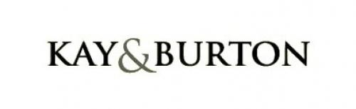 Kay & Burton