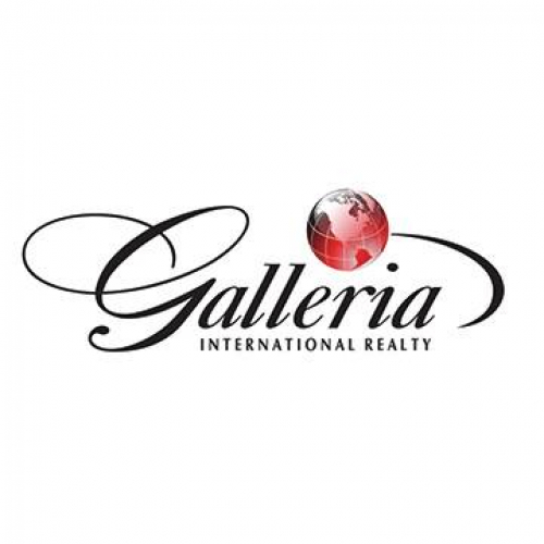 Galleria International Realty