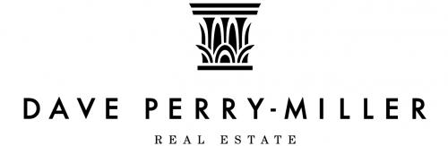 Dave Perry-Miller & Associates