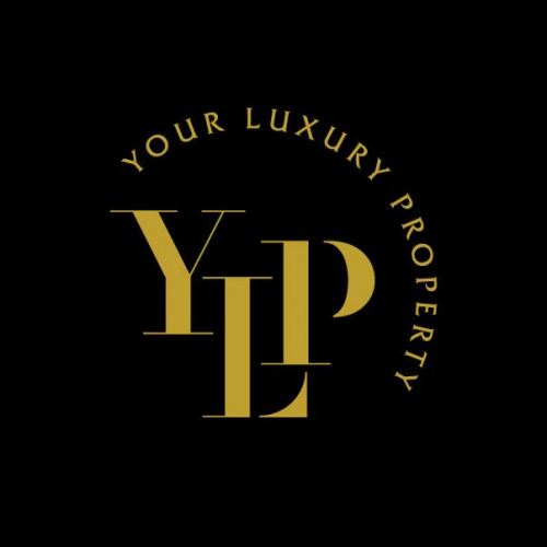 Your Luxury Property