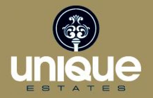 Unique Estates Melbourne