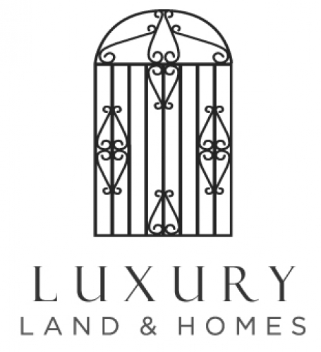 Luxury Land & Homes, Inc.