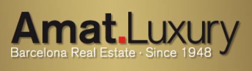 Amat Luxury Sant Cugat - Centre