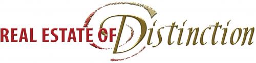 Real Estate of Distinction - Sawtell