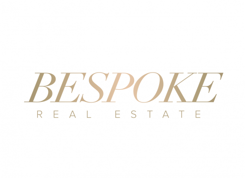 Bespoke Real Estate