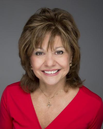 Diane Schwartz
