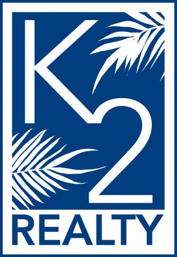 K2 Realty, Inc.