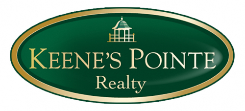 Keene's Pointe Realty