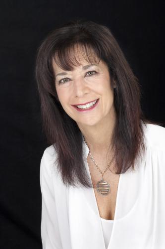 Karen Debra Gurland
