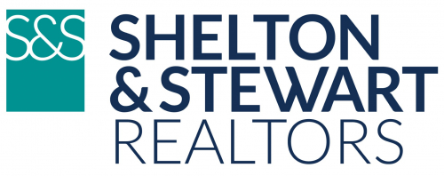 Shelton and Stewart Realtors, Inc.
