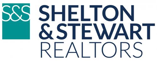 Shelton and Stewart Realtors, Inc.