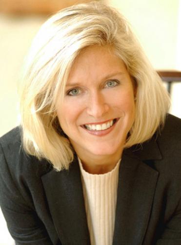 Debbie LeShane