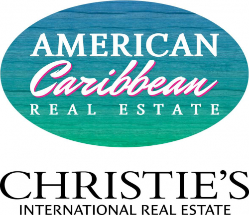 American Caribbean Real Estate