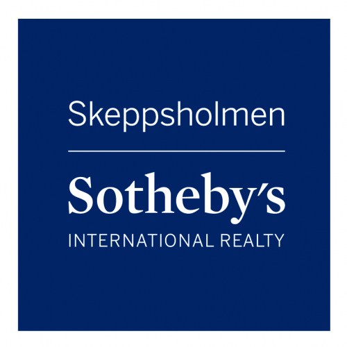 Skeppsholmen Sotheby's International Realty - Båstad Office