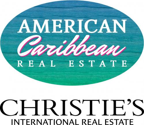 American Caribbean Real Estate