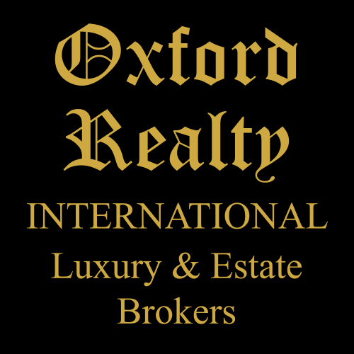 Carol Ann Hewitt - Oxford Realty, Inc.