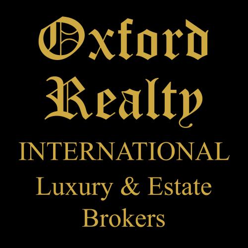 Carol Ann Hewitt - Oxford Realty, Inc.