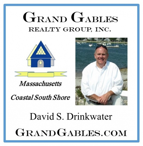 Grand Gables Realty Group, Inc.