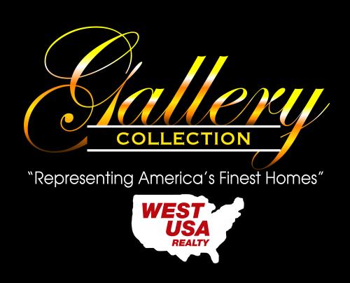 West USA Mesa