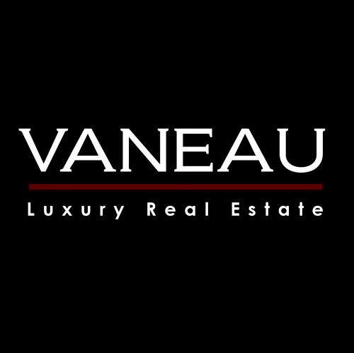 Vaneau 6e Luxembourg