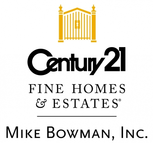Century 21 Mike Bowman, Inc. Southlake Relocation Office