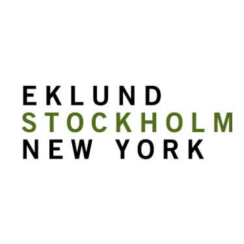 Eklund Stockholm New York - NY Office