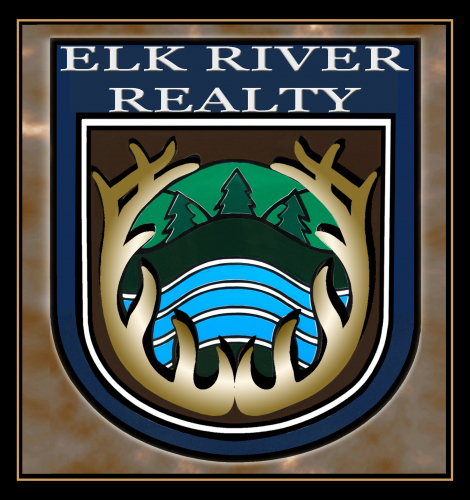 Elk River Realty, Inc.