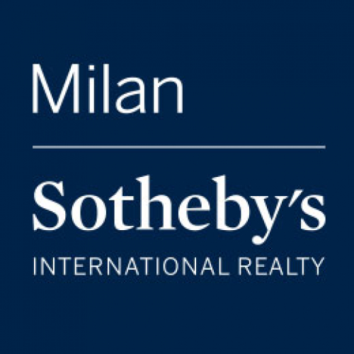 Milan Sotheby's International Realty