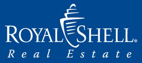 Royal Shell Real Estate - Golden Ocala Office