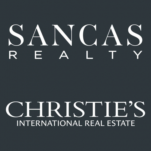 SANCAS Realty Ltd.